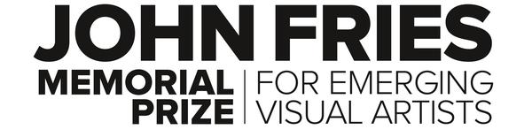 john_fries_memorial_prize_77